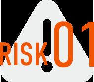 risk01-01