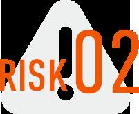 risk02-01