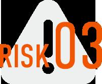 risk03-01